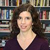 Tina Andreadis